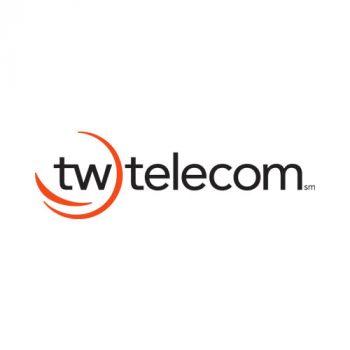 TW Telecom